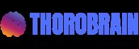 Thorobrain