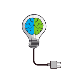 lightbulb brain nootropics