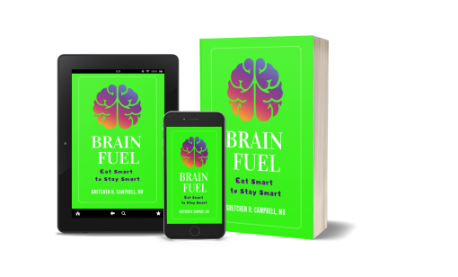 Brain Fuel ebook download